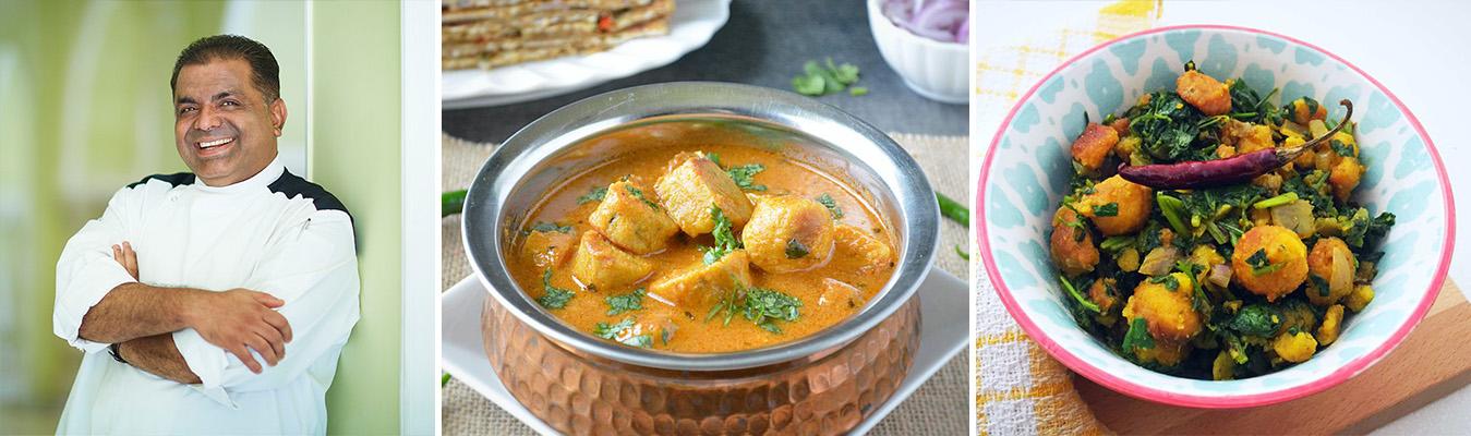 ChefAmarendraMishra