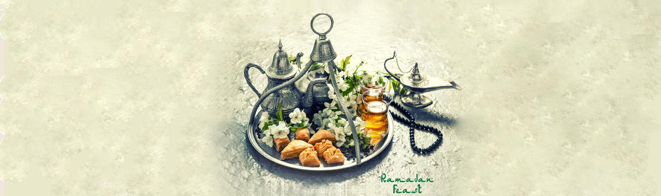 Ramadan Iftar Specials At Taj Hotels Palaces Resorts Safaris