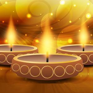 Diwali Hampers at Tiqri
