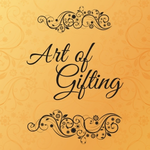 Art of Gifting  at Dera