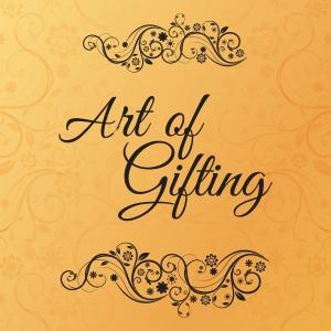 Art of Gifting  at Dera