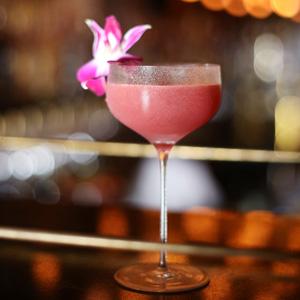 New Years Celebration at Lady Connemara Bar and Lounge