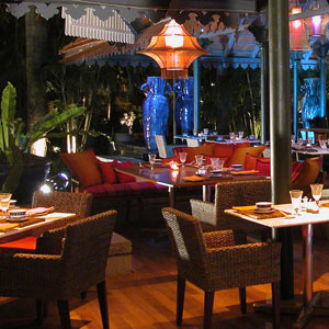 bar in bangalore